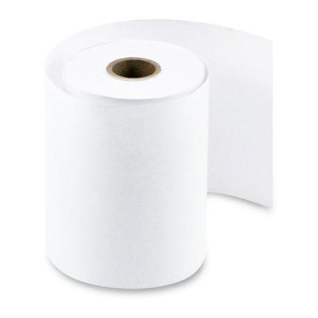 Kotouček do pokladny 76/70/17 Standard offset papírový (balení 60 ks)