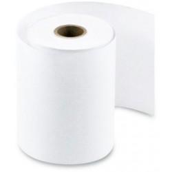 Kotouček do pokladny 76/60/17 Standard offset papírový (balení 90 ks)